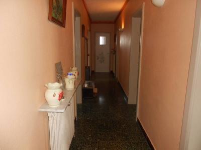 Maison a vendre Audincourt 25400 Doubs 175 m2 6 pièces 207370 euros