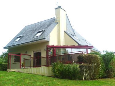 Maison a vendre Pleuven 29170 Finistere 6 pièces 428822 euros