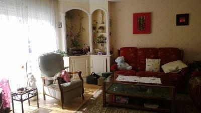 Maison a vendre Baud 56150 Morbihan 202 m2 7 pièces 571239 euros
