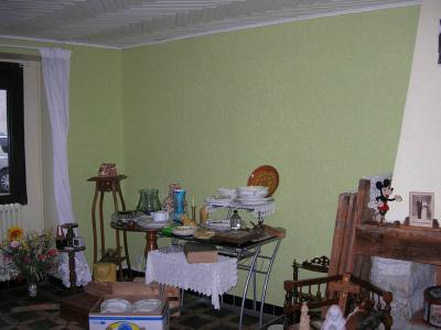 Maison a vendre Orgelet 39270 Jura 140 m2 8 pièces 110000 euros