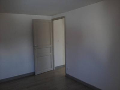 Maison a vendre Marquise 62250 Pas-de-Calais 248 m2 6 pièces 212520 euros