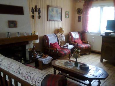 Maison a vendre Hérimoncourt 25310 Doubs 88 m2 5 pièces 135270 euros