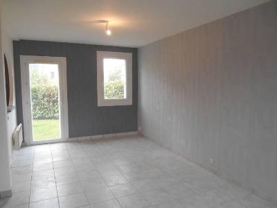 Maison a vendre Noyal-Pontivy 56920 Morbihan 95 m2 5 pièces 124972 euros