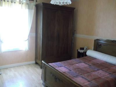 Maison a vendre Gesvres 53370 Mayenne 65 m2 4 pièces 78622 euros