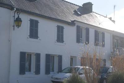 Maison a vendre Meslan 56320 Morbihan 128 m2 4 pièces 78622 euros