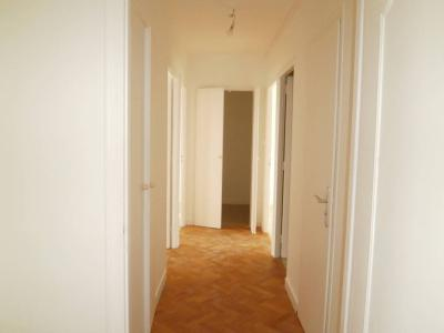 Appartement a vendre Besançon 25000 Doubs 70 m2 3 pièces 79000 euros