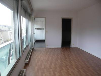 Appartement a vendre Épernay 51200 Marne 44 m2 2 pièces 68250 euros