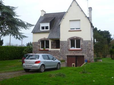 Maison a vendre Ploubazlanec 22620 Cotes-d'Armor 144 m2 6 pièces 361872 euros