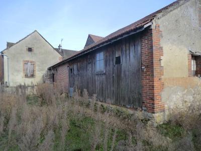 Maison a vendre Fère-Champenoise 51230 Marne 80 m2 4 pièces 63500 euros