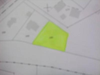Terrain a batir a vendre Missillac 44780 Loire-Atlantique 1000 m2  42400 euros