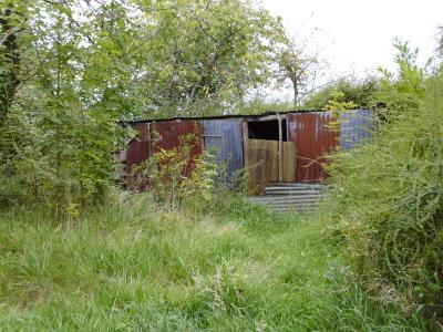 Maison a vendre Gesvres 53370 Mayenne 40 m2 2 pièces 40280 euros