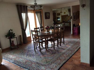 Maison a vendre Besançon 25000 Doubs 226 m2 9 pièces 340000 euros
