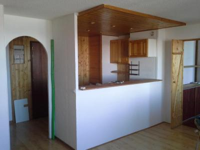 Appartement a vendre Saint-Honoré 38350 Isere 50 m2 2 pièces 80000 euros