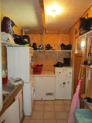 Maison a vendre Lizio 56460 Morbihan 90 m2 7 pièces 153300 euros