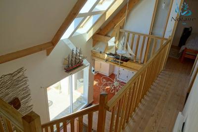 Maison a vendre Audinghen 62179 Pas-de-Calais 150 m2 6 pièces 459000 euros