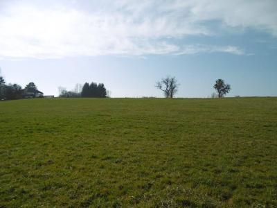 Terrain a batir a vendre Fretigney-et-Velloreille 70130 Haute-Saone  23000 euros