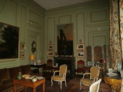 Maison a vendre Besançon 25000 Doubs 650 m2 20 pièces 1806000 euros