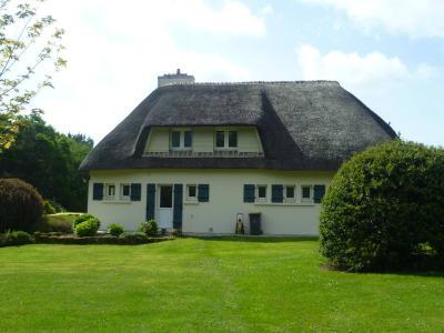 Maison a vendre Clohars-Fouesnant 29950 Finistere 7 pièces 536972 euros