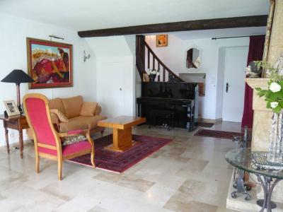 Maison a vendre Germaine 51160 Marne 160 m2 6 pièces 599000 euros