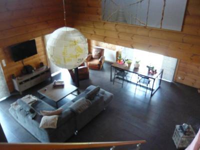 Maison a vendre Boursault 51480 Marne 190 m2 6 pièces 399000 euros