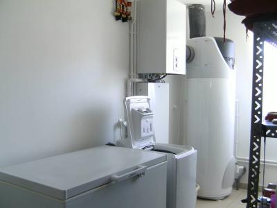 Maison a vendre Courcelles-lès-Montbéliard 25420 Doubs 125 m2 7 pièces 310373 euros