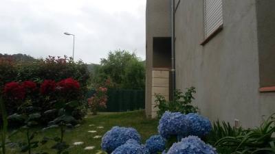 Appartement a vendre Banyuls-sur-Mer 66650 Pyrenees-Orientales 120 m2 4 pièces 325000 euros