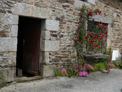 Maison a vendre Kervignac 56700 Morbihan 100 m2 4 pièces 88922 euros