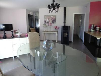Maison a vendre Fay-de-Bretagne 44130 Loire-Atlantique 86 m2 5 pièces 211492 euros