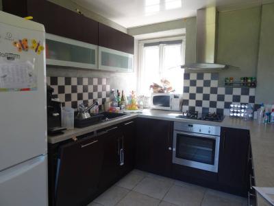 Maison a vendre Mantry 39230 Jura 123 m2 6 pièces 123000 euros