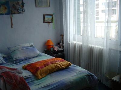 Maison a vendre Sochaux 25600 Doubs 90 m2 5 pièces 155870 euros