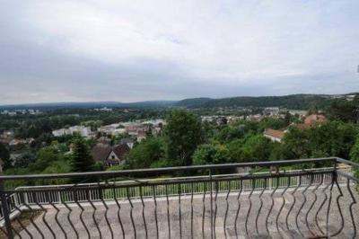 Maison a vendre Montbéliard 25200 Doubs 200 m2 9 pièces 369199 euros