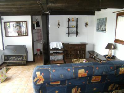 Maison a vendre Métabief 25370 Doubs 25 m2 2 pièces 98800 euros
