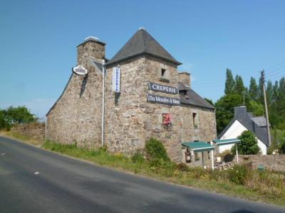 Maison a vendre Lézardrieux 22740 Cotes-d'Armor 224 m2 7 pièces 480322 euros