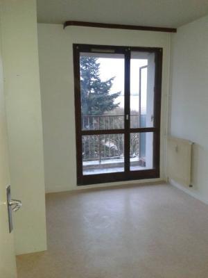Appartement a vendre Sochaux 25600 Doubs 56 m2 3 pièces 50811 euros