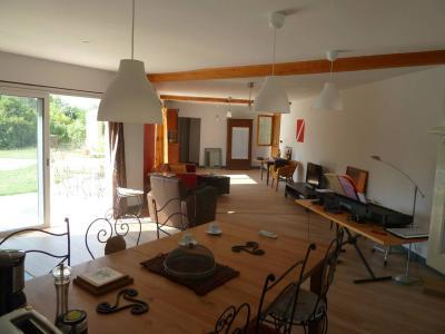 Maison a vendre Uzès 30700 Gard 100 m2 5 pièces 310372 euros