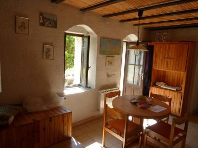Maison a vendre Uzès 30700 Gard 170 m2 12 pièces 593622 euros