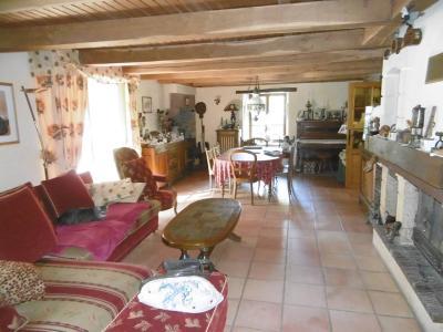Maison a vendre Villersexel 70110 Haute-Saone 222 m2 7 pièces 361000 euros