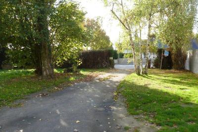 Terrain a batir a vendre Le Temple-de-Bretagne 44360 Loire-Atlantique 474 m2  78622 euros