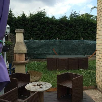 Maison a vendre Hellemmes-Lille 59260 Nord 130 m2 6 pièces 300000 euros
