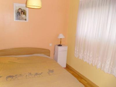 Maison a vendre Sillé-le-Guillaume 72140 Sarthe 288 m2 7 pièces 294922 euros