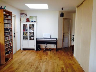 Maison a vendre Beuvrequen 62250 Pas-de-Calais 137 m2 6 pièces 253720 euros