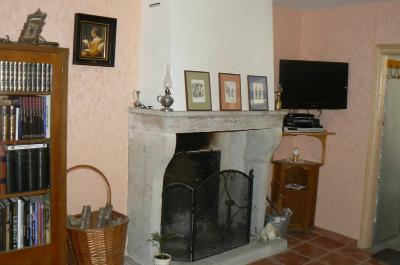 Maison a vendre Brainans 39800 Jura 125 m2 5 pièces 230000 euros