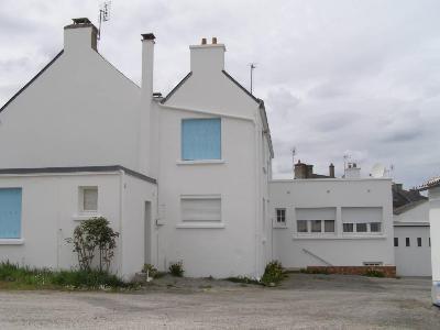 Maison a vendre Plouray 56770 Morbihan 288 m2 10 pièces 114672 euros