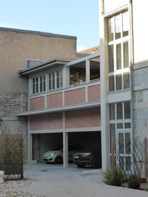 Appartement a vendre Besançon 25000 Doubs 110 m2 5 pièces 480000 euros