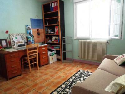 Maison a vendre Fay-de-Bretagne 44130 Loire-Atlantique 200 m2 8 pièces 320672 euros