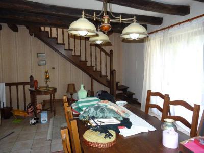Maison a vendre Auxon-Dessous 25870 Doubs 200 m2 6 pièces 193000 euros