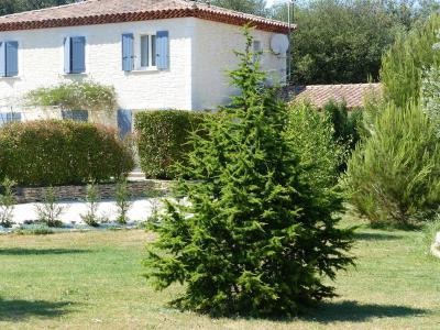 Maison a vendre Uzès 30700 Gard 127 m2 4 pièces 578172 euros