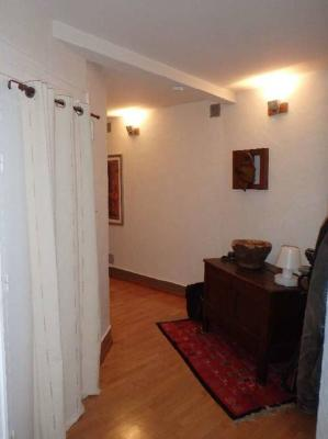 Appartement a vendre Besançon 25000 Doubs 164 m2 6 pièces 326000 euros