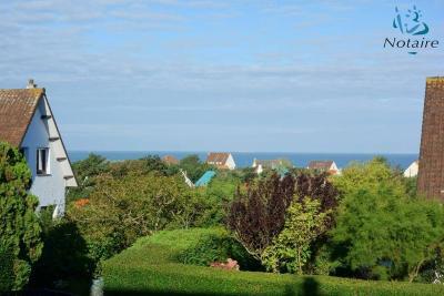 Maison a vendre Wissant 62179 Pas-de-Calais 90 m2 5 pièces 349830 euros
