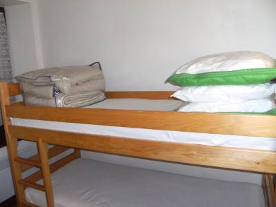 Appartement a vendre Mouthe 25240 Doubs 27 m2 2 pièces 52900 euros